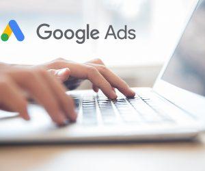 7 полезни съвета за реклама в Google Ads
