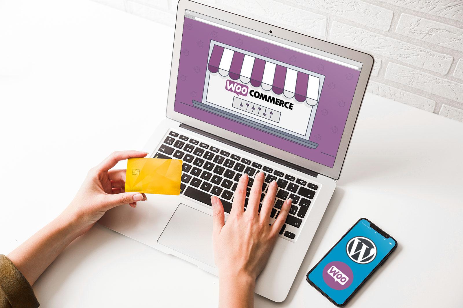 Ръководство за WooCommerce маркетинг и растеж на електронния Ви магазин