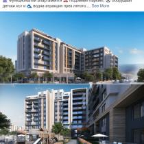 prestige park residence sofia ads (4)