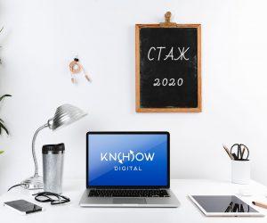 Стаж и развитие в дигитална маркетинг агенция Know-How Digital
