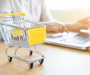 12 стратегии за увеличаване на продажбите от електронна търговия през 2020 година