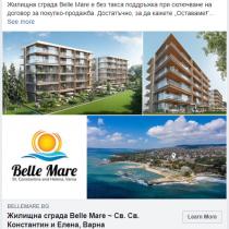 FireShot Capture 496 - Belle Mare - Home - www.facebook.com