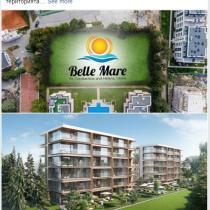 FireShot Capture 505 - Belle Mare - Home - www.facebook.com
