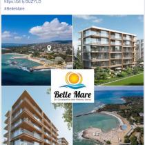 FireShot Capture 514 - Belle Mare - Home - www.facebook.com