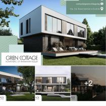 green cottage (2)