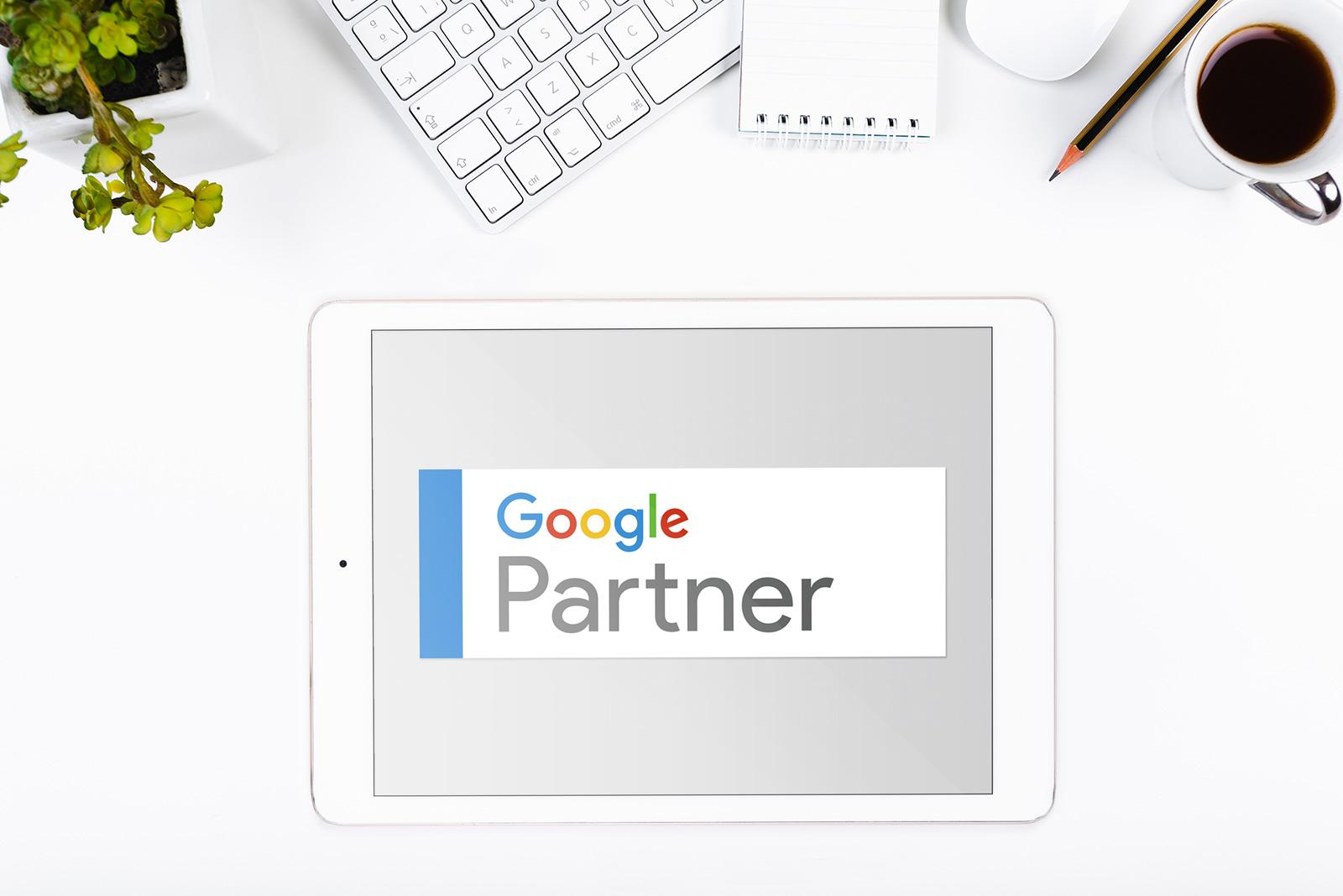 Дигитална маркетинг агенция Know-How Digital вече е официален Google Партньор