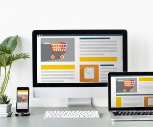 Ремаркетинг кампании в маркетинг платформите на Google и Facebook