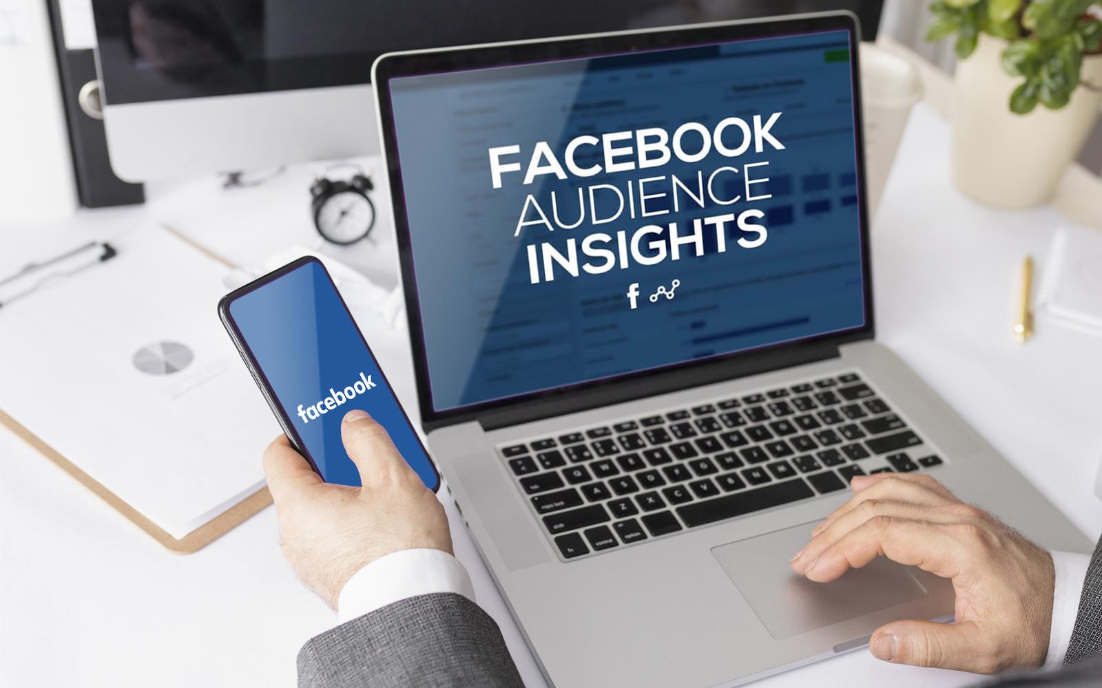 Как да намерите най-добрата аудитория, към която да се насочите във Facebook