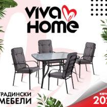 Банери за Google реклама на Viva Home (12)