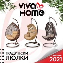 Банери за Google реклама на Viva Home (17)