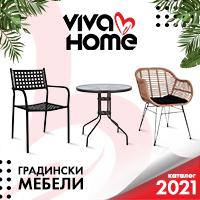 Банери за Google реклама на Viva Home (4)