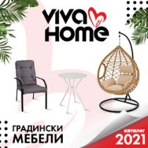 Банери за Google реклама на Viva Home (6)