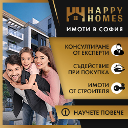 google ads banners happy homes (4)